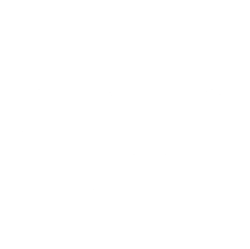 Outer Reef Surf School Logo