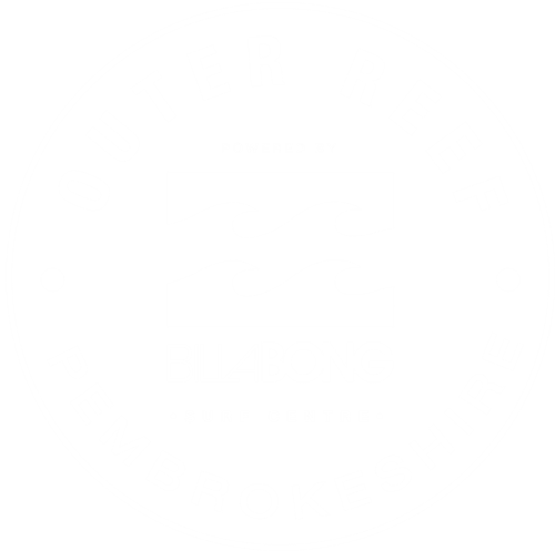 Outer Reef News & Events
