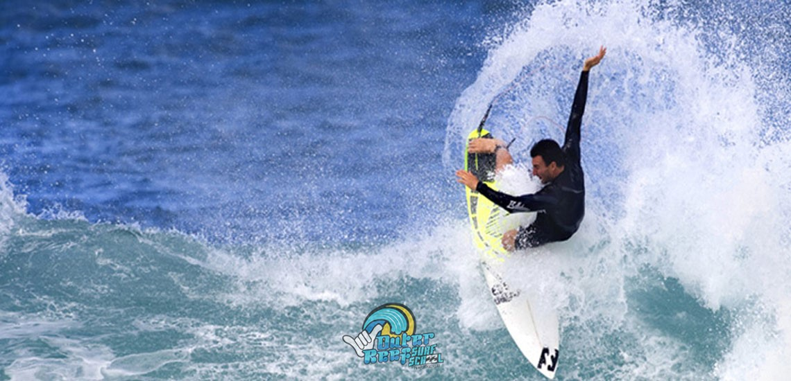 ISA Surf Instructor Courses Pembrokeshire, UK | Surfing Instructor Courses Pembrokeshire, Wales