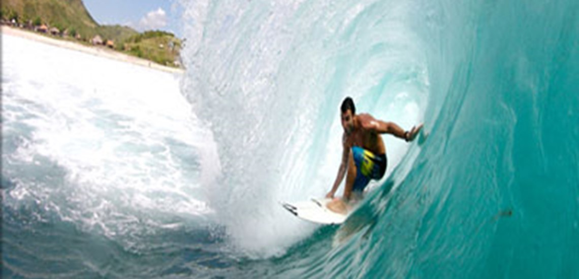Surf Lesson Prices Pembrokeshire, Wales |  Paddle Boarding Price List Pembrokeshire, Wales