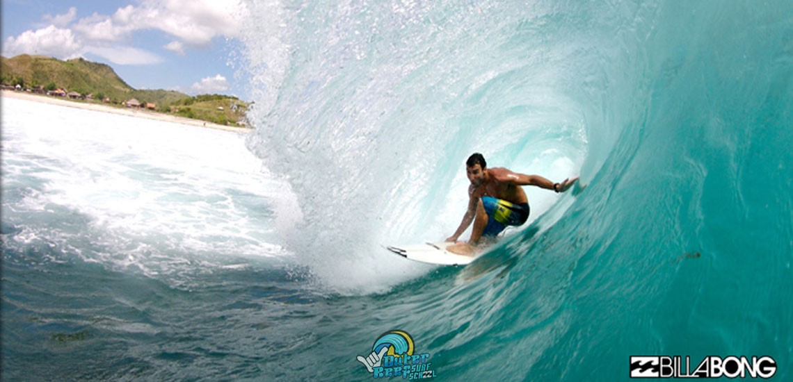 ISA Level 2 Surf Instructor Courses Pembrokeshire, Wales | Surf Instructor Courses UK