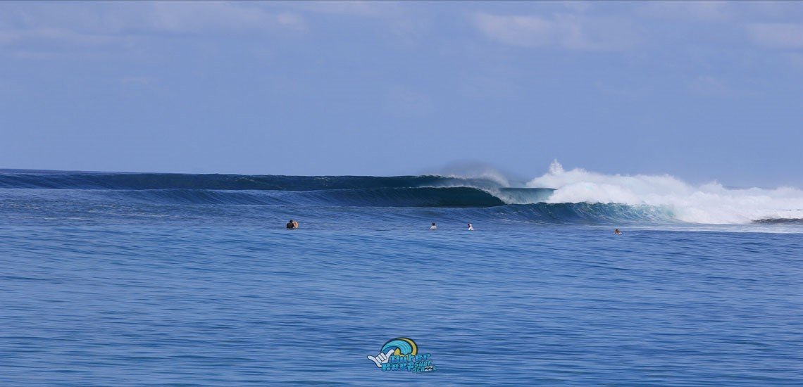 Surf House Bali | World Wide Surf Travel | Visit Pembrokeshire, Wales