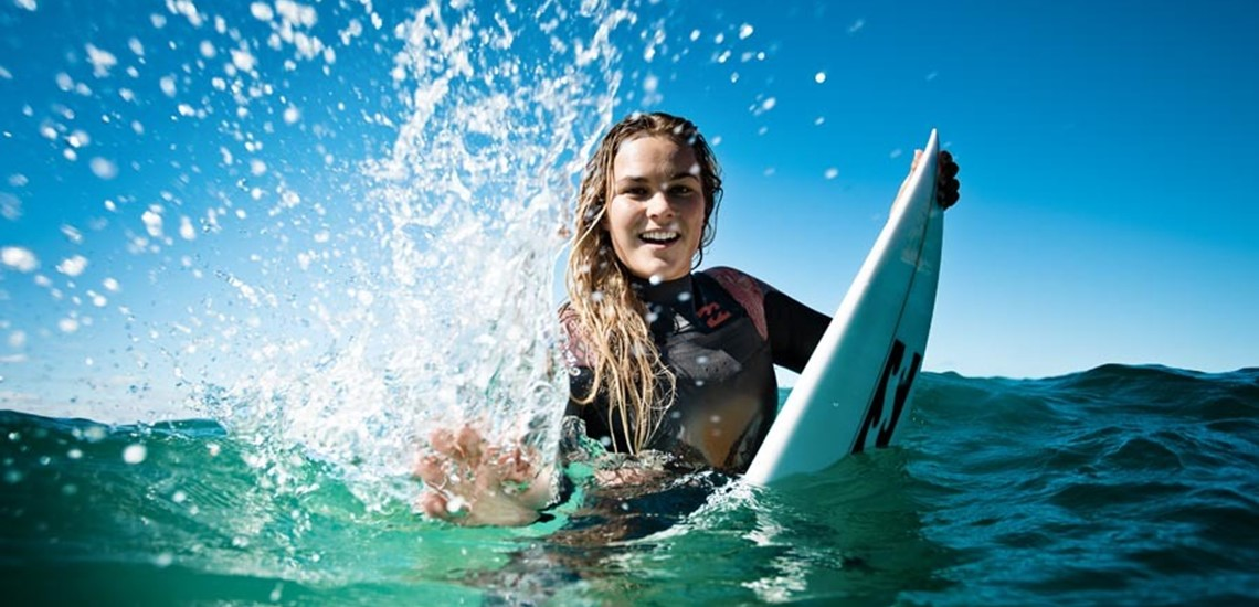SURF INSTRUCTOR COURSES WALES, SURFING PEMBROKESHIRE